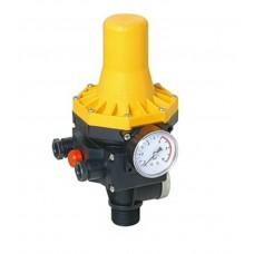 WATER PUMP PRESSURE CONTROLLER SWITCH STANDARD SIZE