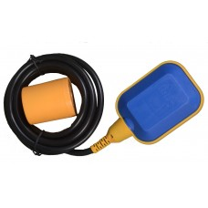 FLOAT SWITCH WITH 3 METER WIRE