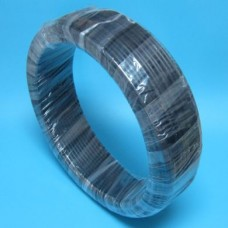 "HIGH PRESSURE ALLOY TUBE SIZE 3/8""(9.525mm)"