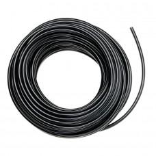 "HIGH PRESSURE NYLON TUBE 3/8""(9.525mm) 5 METERS(Code-262)"