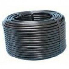 POLYETHYLENE (PE) HOSE FOR DRIP IRRIGATION 16MM 10 METERS