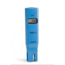 HYDROPONICS PH LEVEL MEASURING DIGITAL METER BLUE(CODE-431)