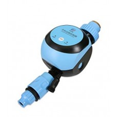 WATER TIMER DIGITAL AND REMOTE CONTROLLED BY SMART PHONE*
